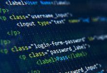 每秒访问多少次算cc攻击?-云服务器网